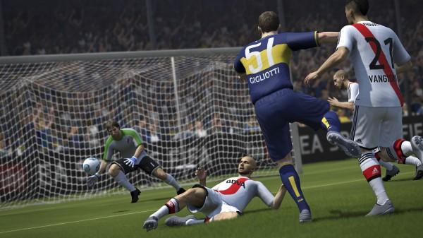 FIFA-14-Launch-02