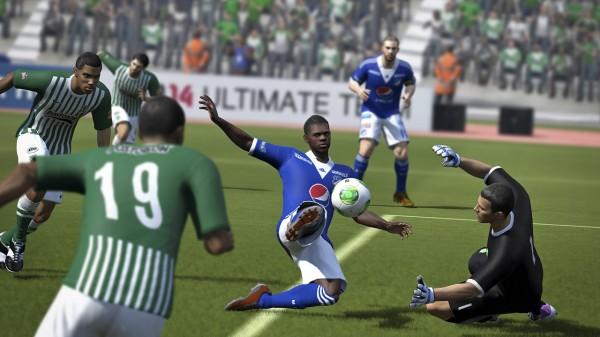 FIFA-14-Launch-03