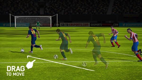FIFA-14-Mobile-01
