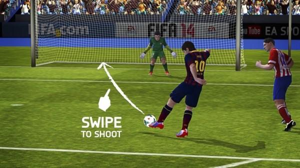 FIFA-14-Mobile-02