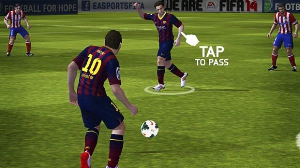 FIFA-14-Mobile-03