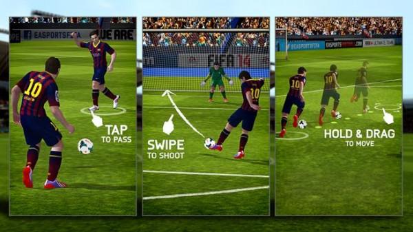 FIFA-14-Mobile-06