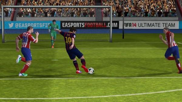FIFA-14-Mobile-08