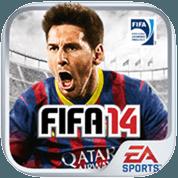 FIFA-14-iOS-Icon-01