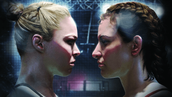 Female-Fighters-EA-UFC-01