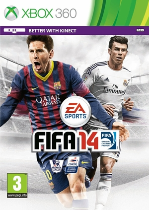 Fifa-14-Launch-Event-1