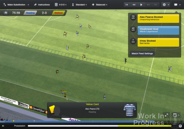 Football-Manager-2014-Release-Date-Announced-1