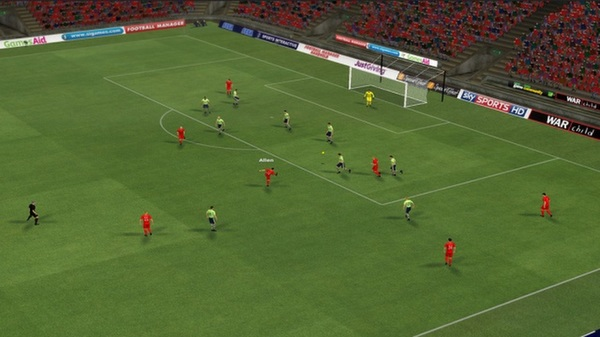 Football-Manager-2014-Release-Date-Announced-2