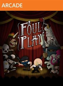 Foul-Play-BoxArt-01