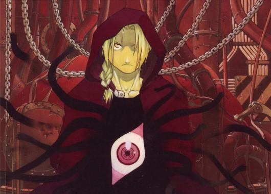 Fullmetal-Alchemist-00