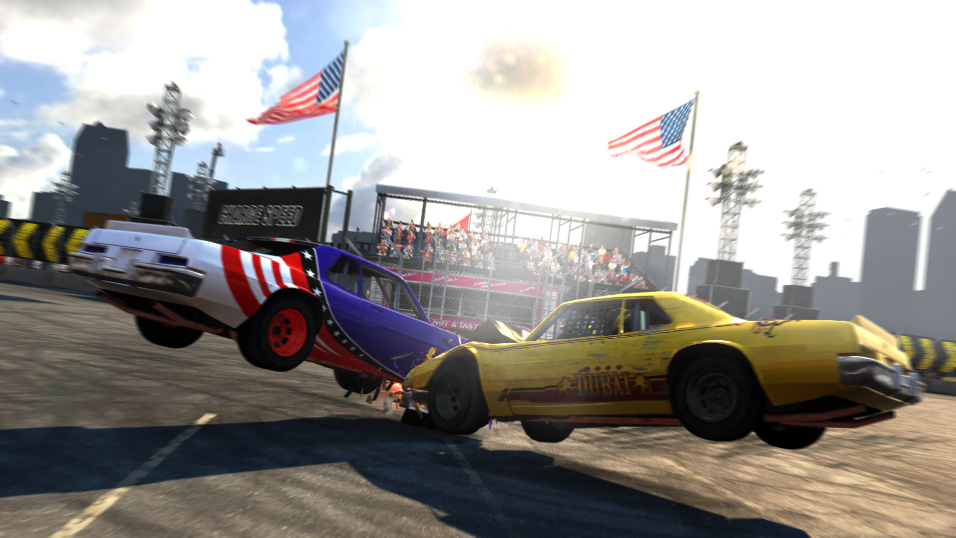 GRID 2_Demo Derby_03