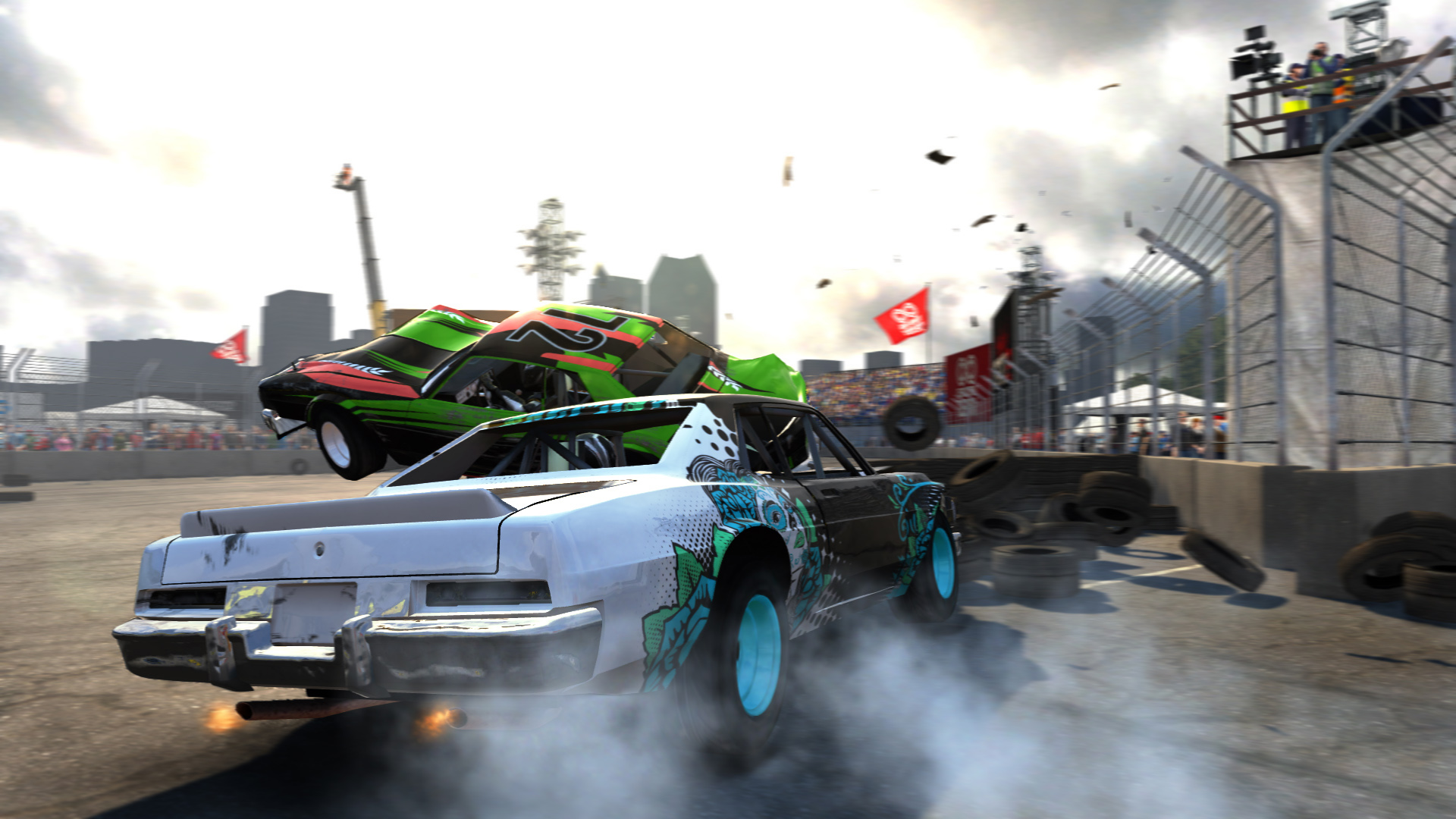 GRID 2_Demo Derby_05