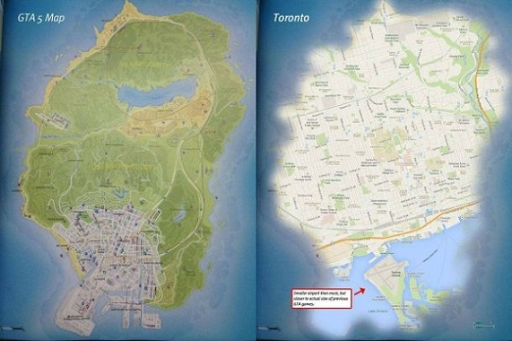 GTA-V-Map-Size-003