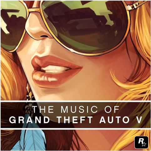 GTA-V-Music-01