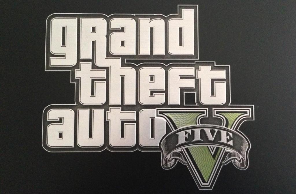GTA-V-Unboxing-1