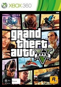 GTA-V-Xbox-360-AU-Packshot-01