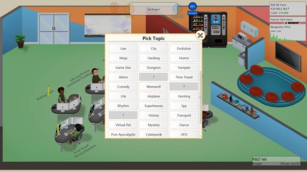 Game-Dev-Tycoon-4
