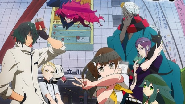 Gatchaman-Crowds-03