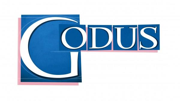 Godus-logo-1