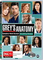 Greys-Anatomy-season-9