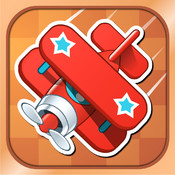 Help-Me-Fly-Logo