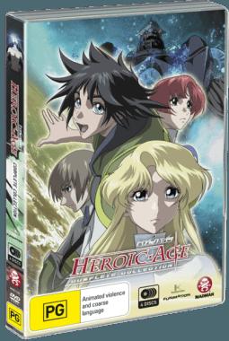 Heroic-Age-01