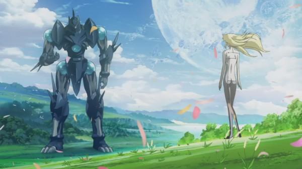 Heroic-Age-02