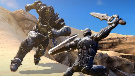Infinity-Blade-III-Screenshot-01