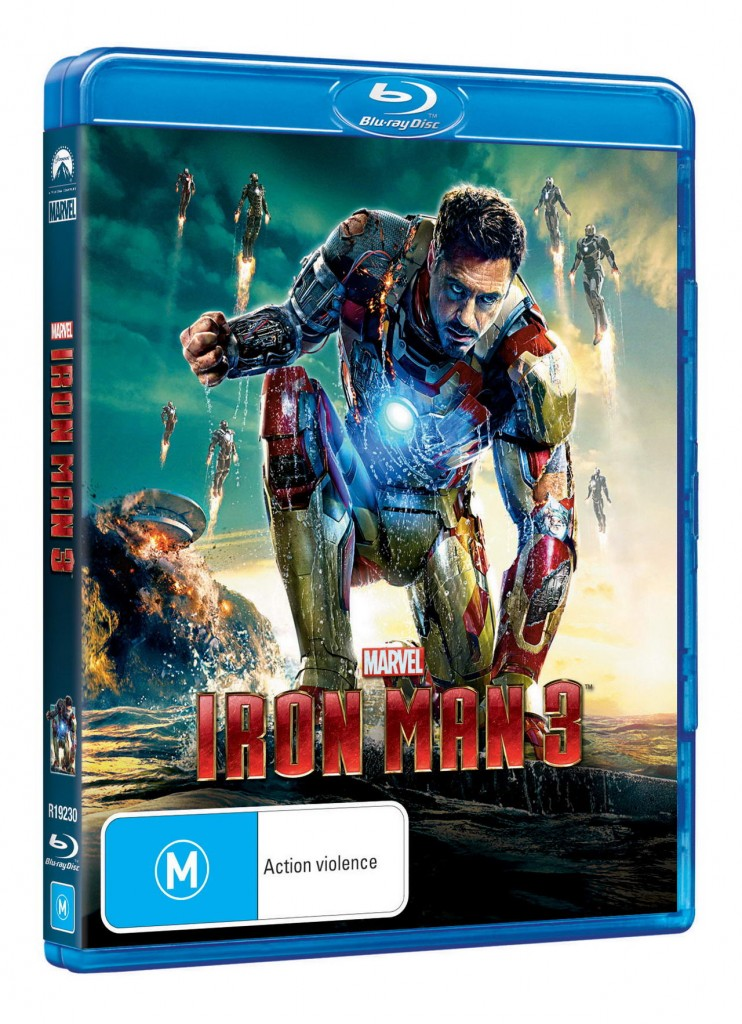 Iron-Man-3-3D-Packshot_resize