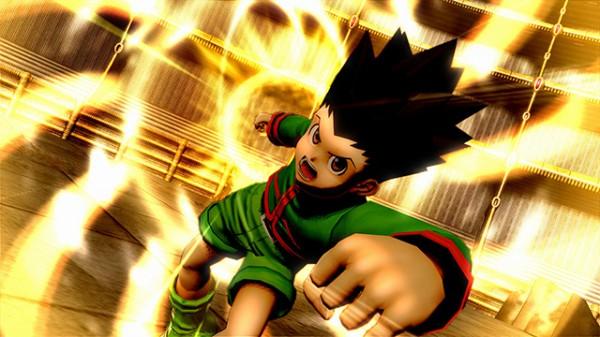 J-Stars-Victory-VS-gon-yusuke-screens-08