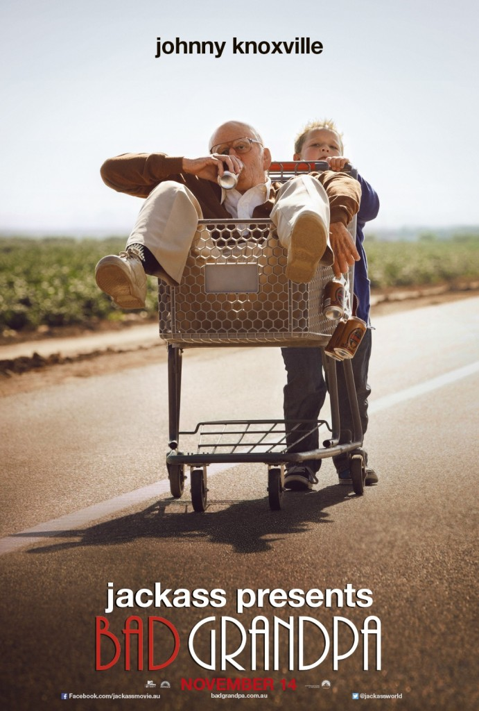 Jackass-Presents-Bad-Grandpa-Aus-Poster-01