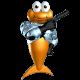 James Pond: Codename Robocod Receives Reboot