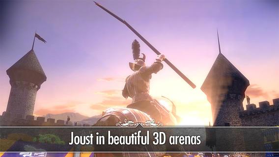 Joust-Legend-03