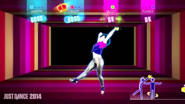 Just-Dance-2014-Digital-Days-01
