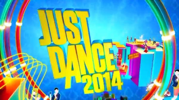 Just-Dance-2014-Tracklist-1