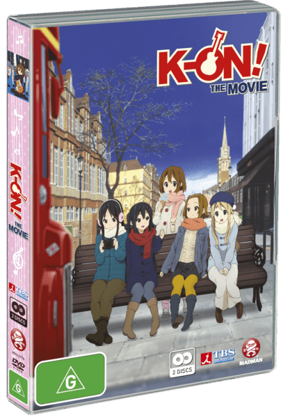 K-On-The-Movie-01