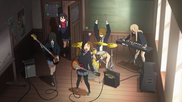 K-On-The-Movie-02