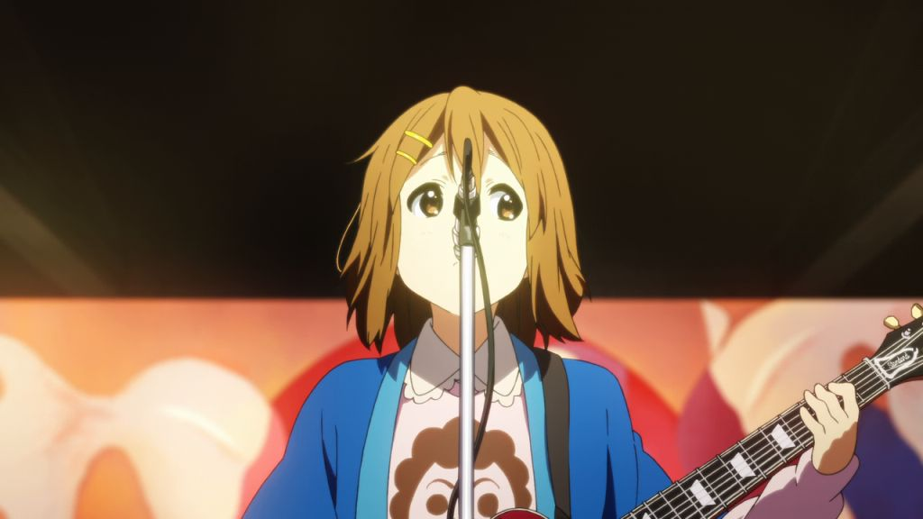 K-On-The-Movie-08