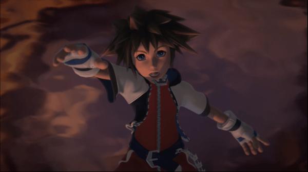 Kingdom-Hearts-HD-launch- (1)