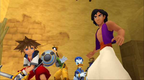 Kingdom-Hearts-HD-launch- (3)