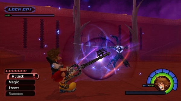 Kingdom-Hearts-HD-launch- (5)