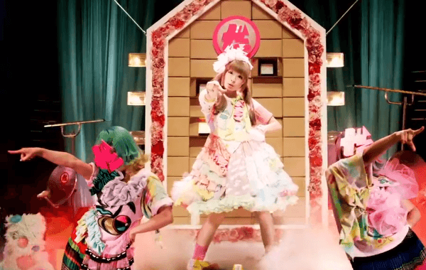 Kyary-Pamyu-Pamyu-Screen-Grab-Pic