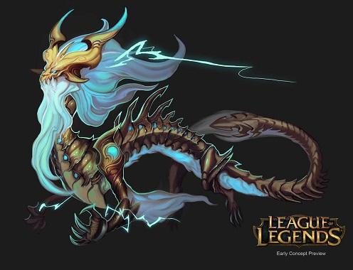 League-of-legends-champion-sneak-peek-01