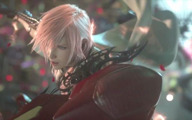 Lightning-Returns-Final-Fantasy-XIII-01