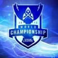League of Legends S3 World Championships Begin