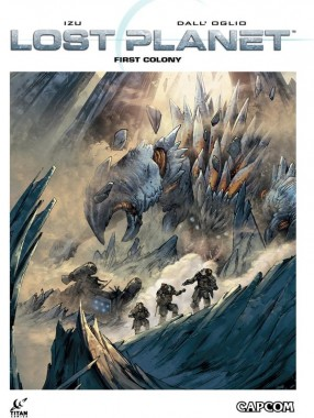 Lost-Planet-First-Colony-00