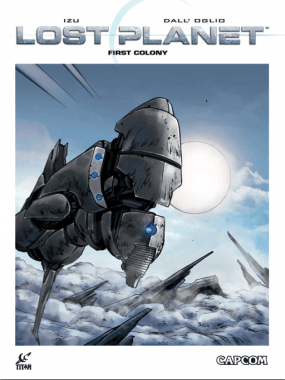 Lost-Planet-First-Colony-2-01