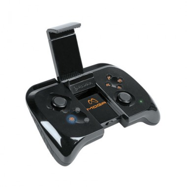 MOGA-Pocket-4