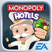 Monopoly-Hotels-Moguls-Logo
