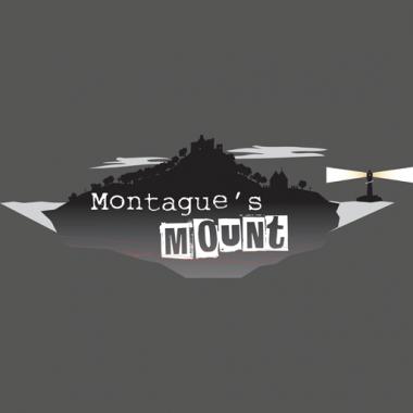 Montagues-Mount-Boxart-Logo
